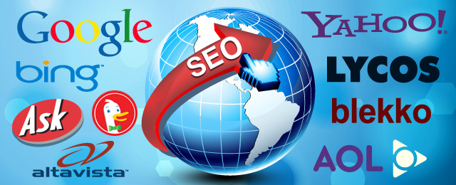 Increase Visibility & Revenue with Multilingual Search ...